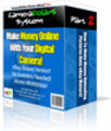 Thumbnail Make Money Online With Your Digital Camera  part2