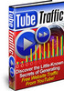Thumbnail TubeTraffic-How To Get Tons Of Visitors From Youtube Free