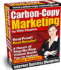 Thumbnail Carbon-Copy-Marketing