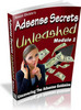 Thumbnail Adsense Secrets Unleashed
