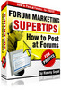 Thumbnail Forum Marketing SuperTips