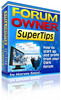Thumbnail Forum Owner SuperTips