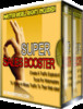 Super Sales Booster