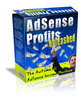 Thumbnail Adsense Profits Unleashed With Master Resale Rights