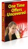 Thumbnail One Time Offers Uncovered With Mrr