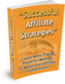 Thumbnail Successful Affiliate Strategies