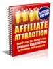 AFFILIATE ATTRACTION