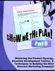 Thumbnail Show Me The Plan! Part II