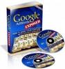 Google Adwords Exposed