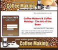 Thumbnail Coffee Makers and Coffee Making  Squeeze Bage