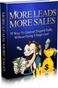 Thumbnail More Leads, More Sales