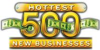 Thumbnail كتاب يعلمك طريقة كسب 500$ شهريا من كل&#1