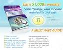 Ptc expert Guide for use ptc Make Money Profit