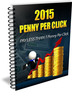 Penny Per Click Comes with Master Resale Rights