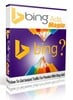 Bing Ad Magic - Videos