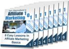 Thumbnail Affiliate Marketing 101 8 Easy Lessons In Affiliate Marketi
