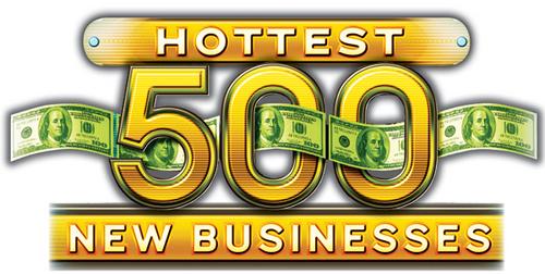 Product picture كتاب يعلمك طريقة كسب 500$ شهريا من كل&#1